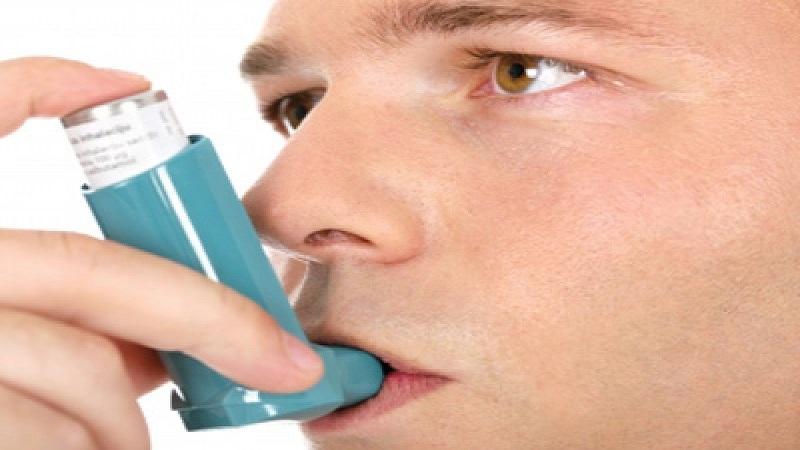 استفاده از طب سوزنی برای درمان آسم