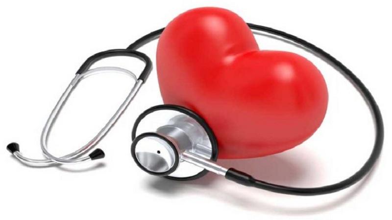 درمان بیماری های قلبی و عروقی