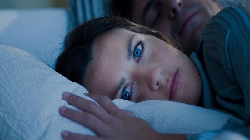 معالجه و رفع مشکلات خواب (بی خوابی یا پر خوابی )